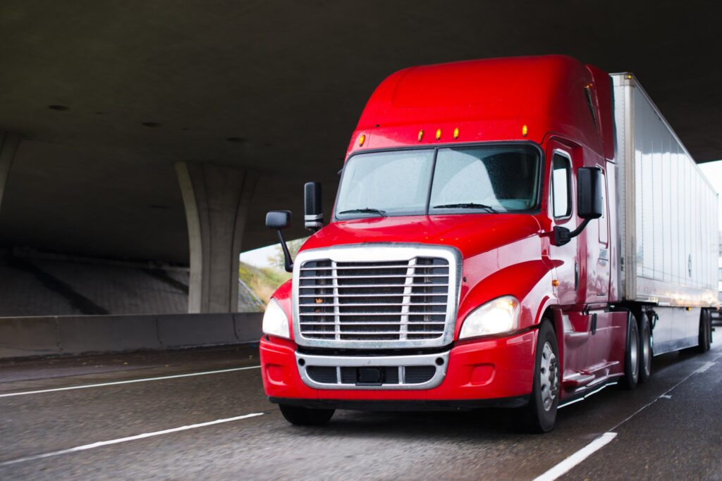 Top 6 Tips To Maintain your Diesel Trucks